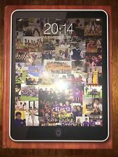 Montverde Academy Florida ORIGINAL 2014 high school yearbook history