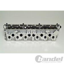 AMC ZYLINDERKOPF 908154 VW LT 2.4 D Motorcode ACL ACT