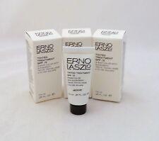 (3) Erno Laszlo Tinted Treatment Spf ~ .25 Oz.(7.4 ml) ea- Medium-Travel Size