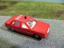 1/87 Rietze Mitsubishi Galant Feuerwehr 4/015 50080