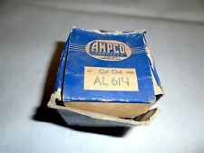 1938-39-40 AUSTIN 1935-36-37-38 NASH CUT OUT AMPCO# AL 614 IN ORIGINAL BOX NICE