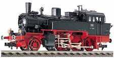 Fleischmann H0 4030 Tenderlok BR 91 der DB