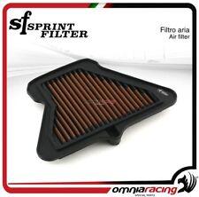 Filtros SprintFilter P08 Filtro aire para Kawasaki ZX10R /ABS 2011>2015
