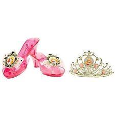 Disney Shoes Costumes