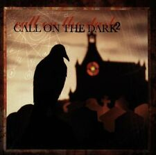 Call on the Dark 2 (1998) Mundanus Imperium, Autumn, TYpe O Negative, The.. [CD]