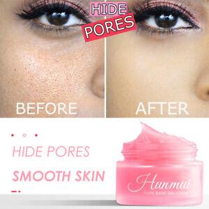 Pore Base Gel Cream Invisible  Pores Face Primer Makeup Matte Base Make Up 30ml