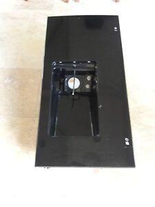 samsung refrigerator door assembly LEFT DA91-03040B