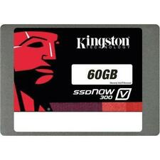 Add a Kingston SSDNow V300 60 GB SSD to your Pandora PC Computer
