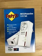Fritz!Powerline 520E