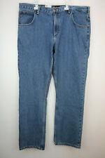 Mens Lee Ranger Regular fit jeans 'Blue' W42 L34