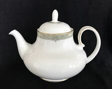 BEAUTIFUL ROYAL DOULTON 'ISABELLA' TEAPOT •EXCELLENT CONDITION•