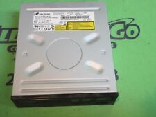 Hitachi/LG HL GH40F DVD±RW DL Label flash SATA Drive