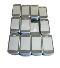 35 Lot ZTE Concord V768 T- MOBILE Locked GSM SmartPhone Android Used Wholesale