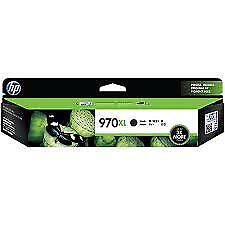 HP CN625AA Inkjet Cartridge