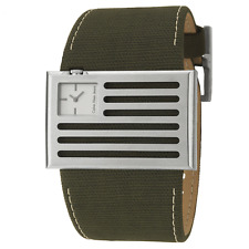 """Calvin Klein Jeans Men's """"Banner"""" Quartz Watch, wristwatch BEST PRICE!!!"""