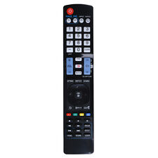 Universal Replacement Remote Control For LG LCD LED HDTV Smart 3D TV New DT