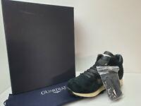 Sneakers Uomo Alberto Guardiani - Art. SU77403D KX00 Patwin - Sconto 50%!!!!