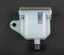 Genuine Suzuki Bandit GSF1200 T To Y Tank Assembly, Reservoir Rear Master Cylind