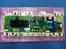 LG Pcb Assembly, Main Board EBR61144805