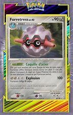 Forretress - DP6:Eveil des Legendes - 28/146 - Carte Pokemon Neuve Française
