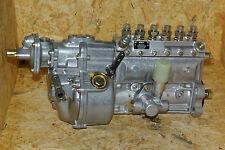 Einspritzpumpe Dieselpumpe Liebherr A934, D906T 147KW/200PS NEU 0400846536