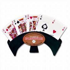 Poker e carte classiche Gibson