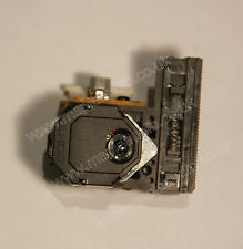 Kenwood HM-331 HM331 Laser - Brand New Spare Part