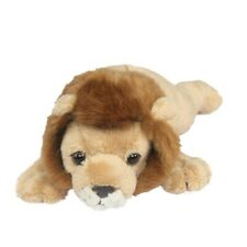 Hamleys Mini Lion