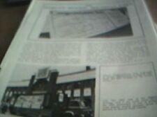 ephemera lincolnshire 1976 article smiths crisps worlds biggest birthday card