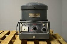 Sorvall SS4 Table Top Super Speed Centrifuge 115 Volts 10000 RPM thermo fisher