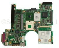 Laptop IBM ThinkPad T42 Motherboard 39T5451 Lenovo Replacement System Board