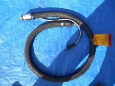 New Nordson 272839 Hot Melt Glue Hose