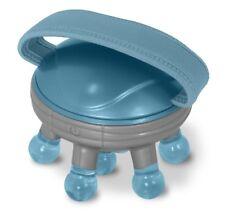 Massaggio portatile Mini Macchina per massaggio di vibrazione con otto nodi (ARMI)