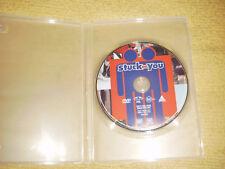 STUCK ON YOU comedy 2003 dvd near NEW Matt Damon greg kinnear R4