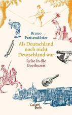 Sachbücher über Indien Reisen als gebundene Ausgabe auf Deutsch