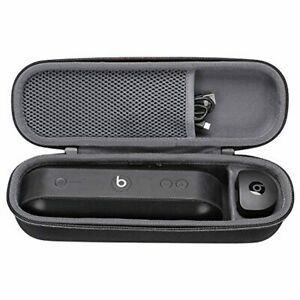 XANAD Hard Travel Carrying Case for Beats Pill + Plus Portable Speaker - Storage
