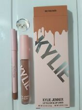 Kylie Cosmetics - Kylie Jenner Lip Blush Kit # Do You Boo