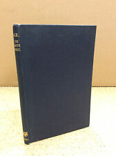 ARISTOTLIES: DE ARTE POETICA LIBER By I. Bywater - 1955, Oxford, Greek