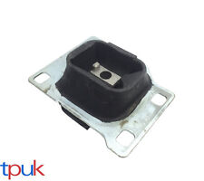 GEARBOX ENGINE MOUNT MOUNTING FORD TRANSIT CONNECT 2002 ONWARD 1133019