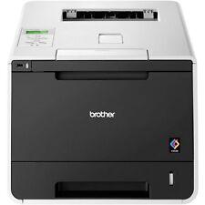 Brother HL Colour Printer