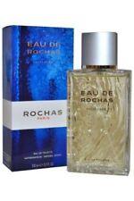 Perfumes unisex eau de toilette Rochas