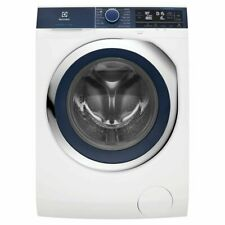 NEW Electrolux 10kg Front Load Washing Machine EWF1042BDWA