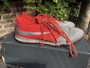 Nike Hypervenom Astro UK9