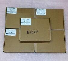 5 X Original HP Compaq Laptop Ac Adapter Charger 65 Watt 417220-001 432309-001