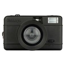 Lomography Fisheye One All Black 35mm Camera