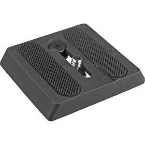 BENRO QUICK RELEASE PLATE PH-09 (FOR BH2)
