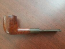 Dunhill Root Briar Estate Pipe