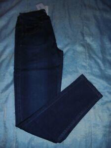 superbe jeans GUESS 14 ans neuf avec étiquettes!