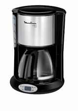 Cafetiere - Moulinex Subito Timer Fg362810