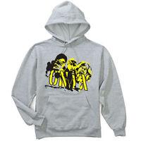 ONYX t shirt sweatshirt hoodie cap cd dvd rap hip hop wu tang sticker